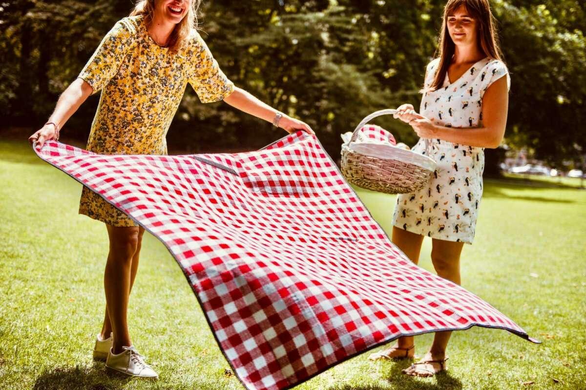 De Koninck Picknick